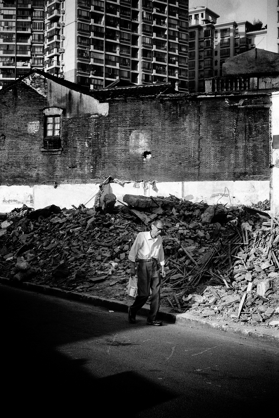 Maud WALAS Street Photography SHANGHAI 09.jpg