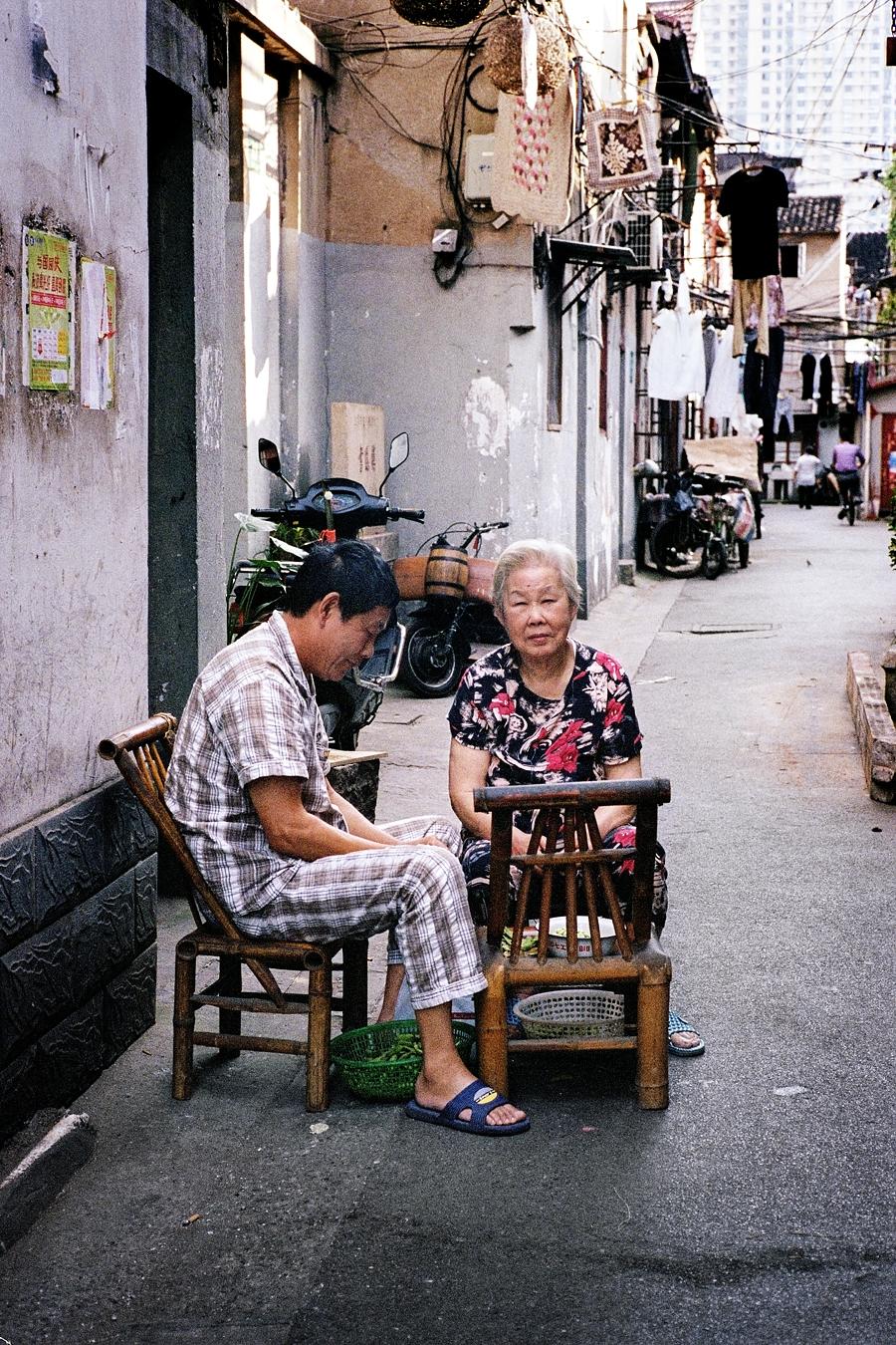Maud WALAS Street Photography SHANGHAI 17.jpg
