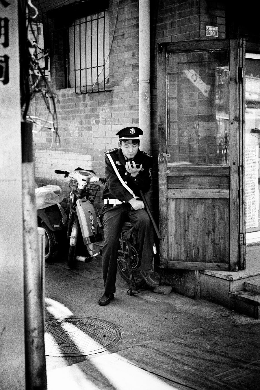 Maud WALAS Street Photography BEIJING 04.jpg