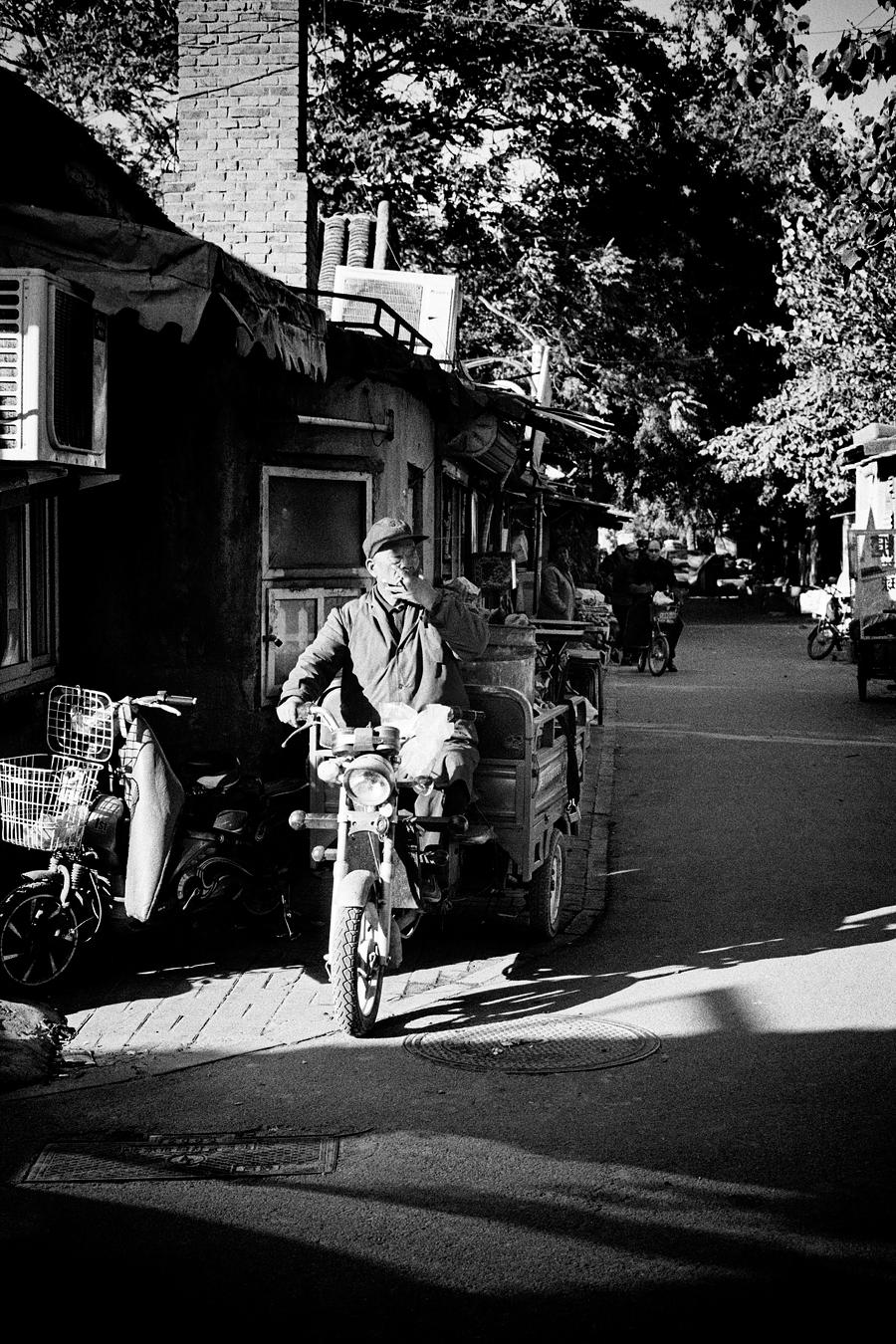 Maud WALAS Street Photography BEIJING 12.jpg