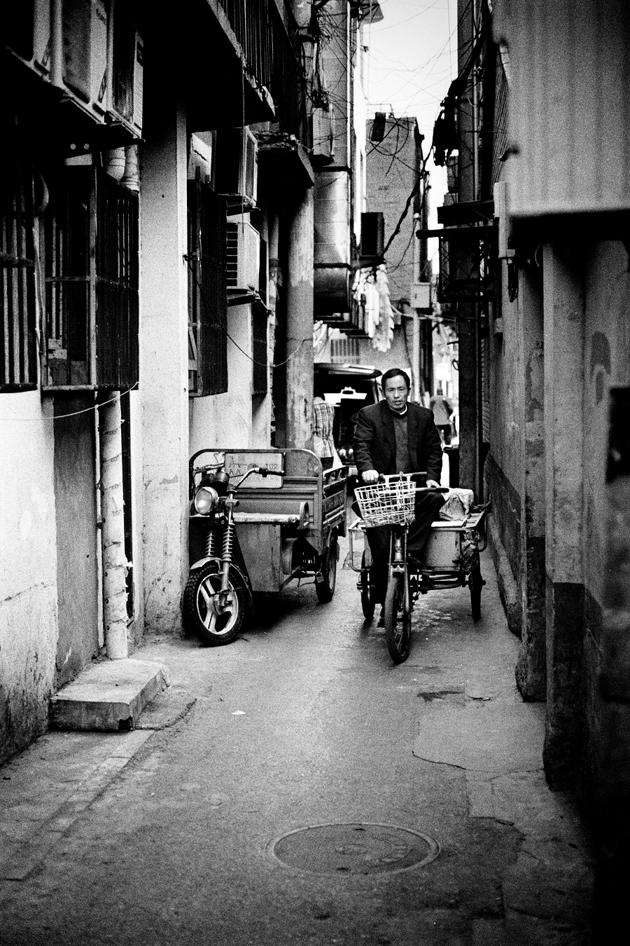 Maud WALAS Street Photography BEIJING 15.jpg