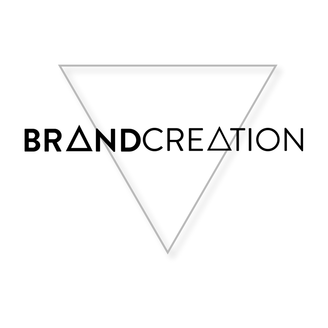 BRANDCREATION.png