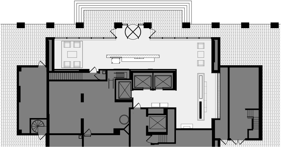 Lobby Renovation - WEB.jpg
