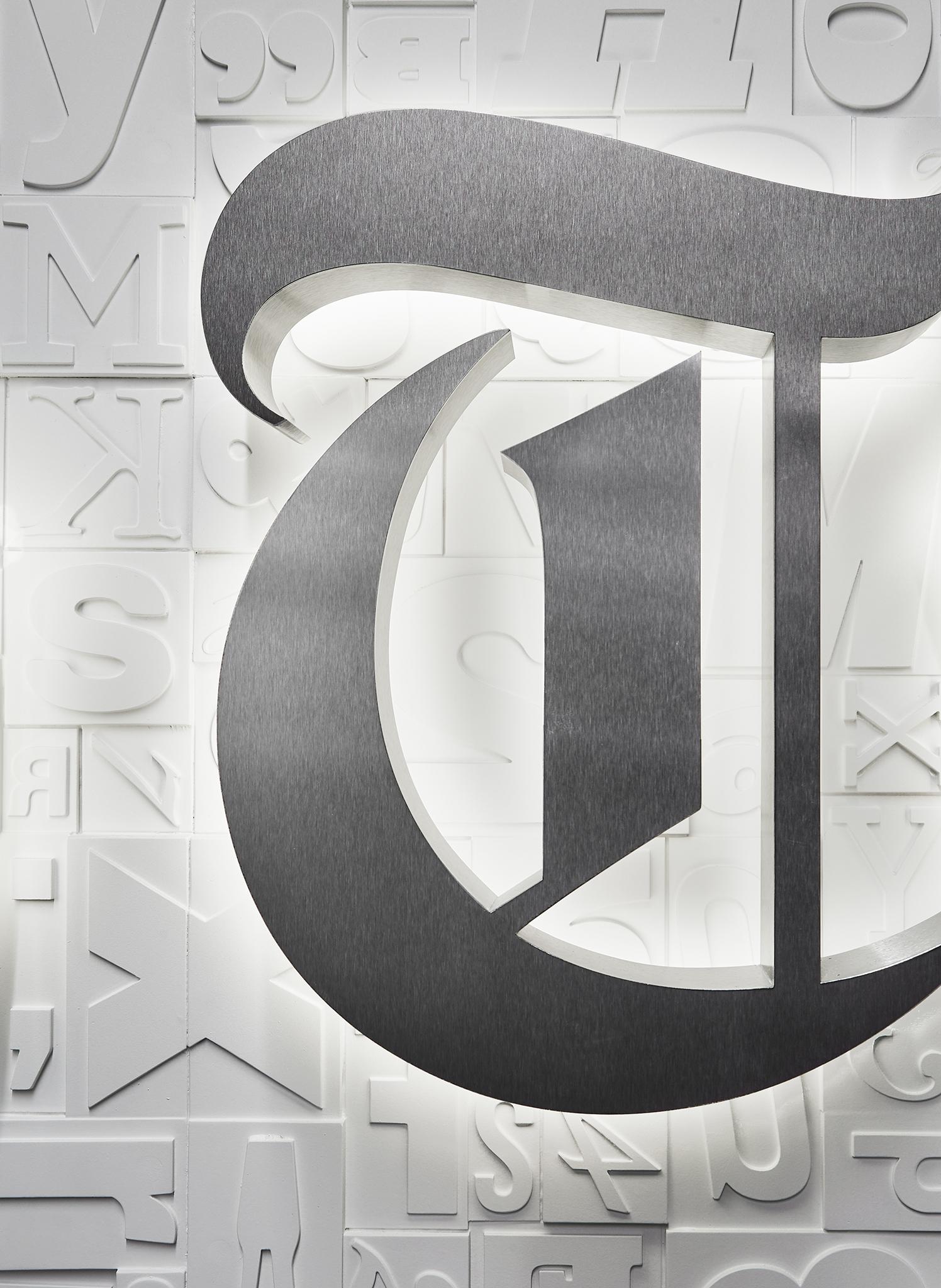 Tribune_027.jpg
