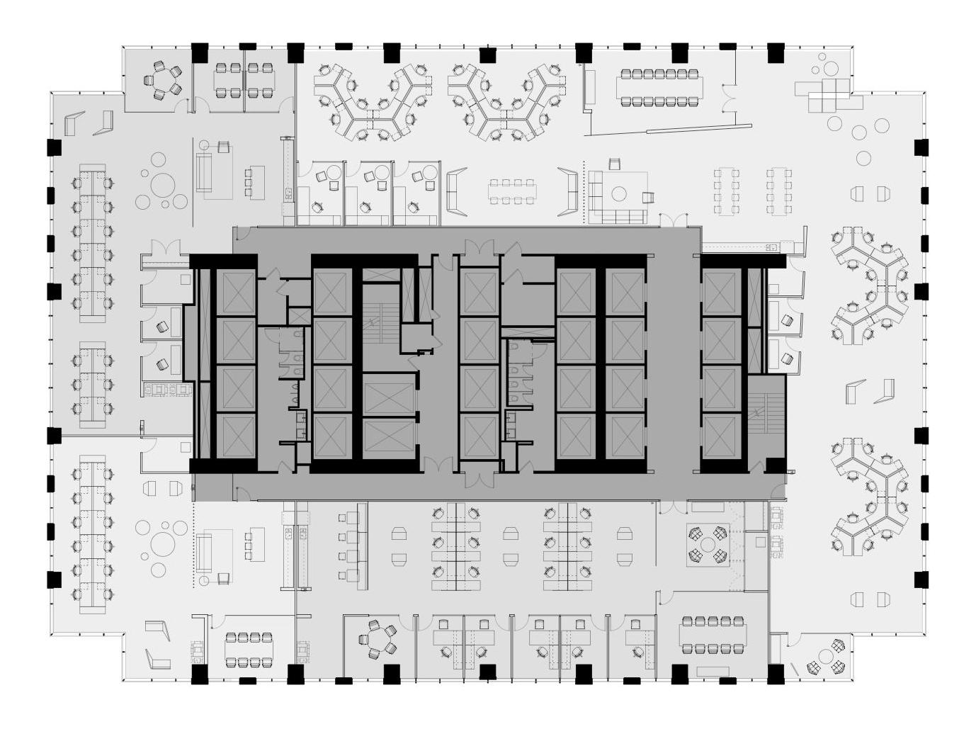 Presentation_Plan.JPG