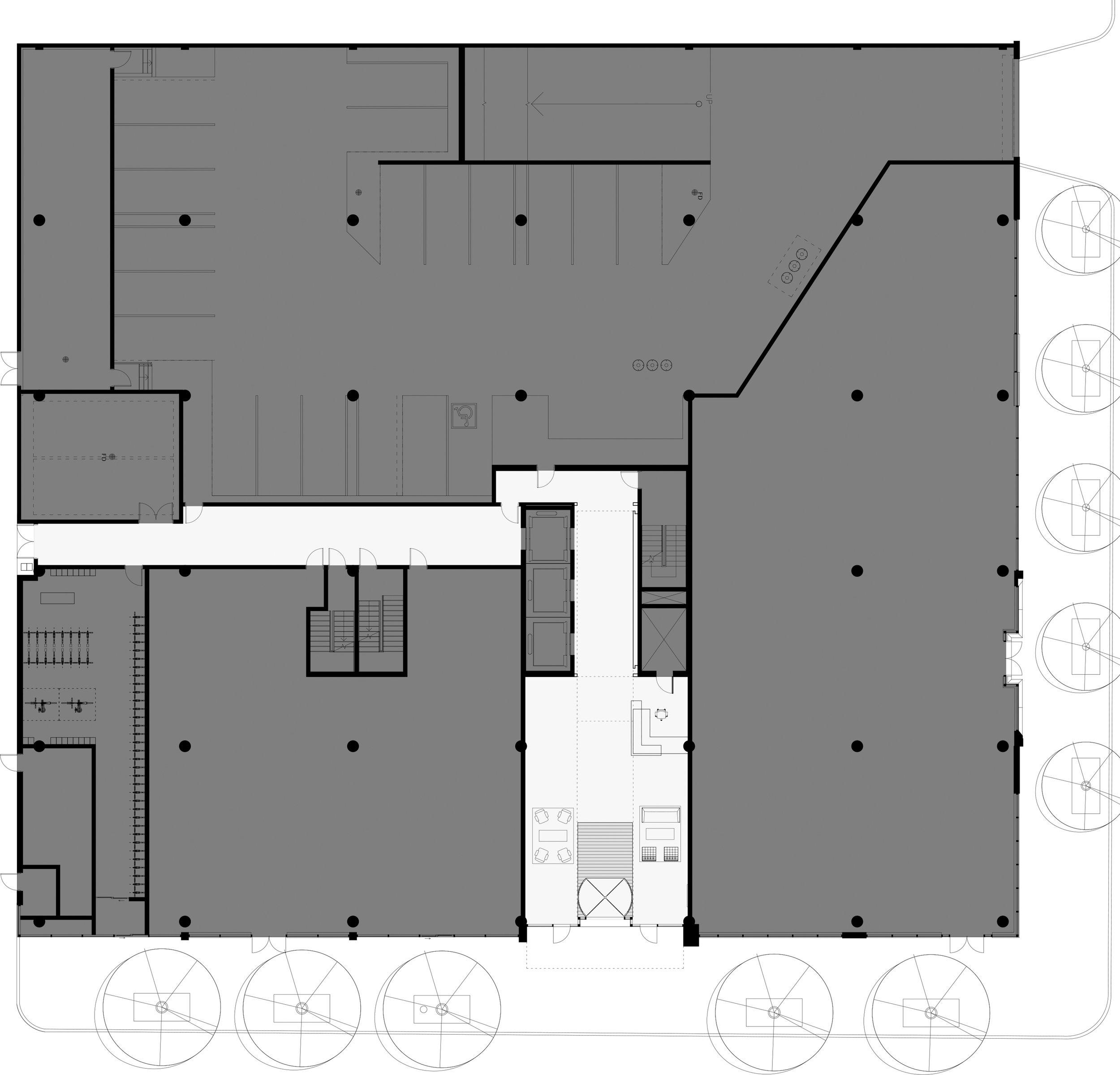 Lobby Plans 20180118.jpg