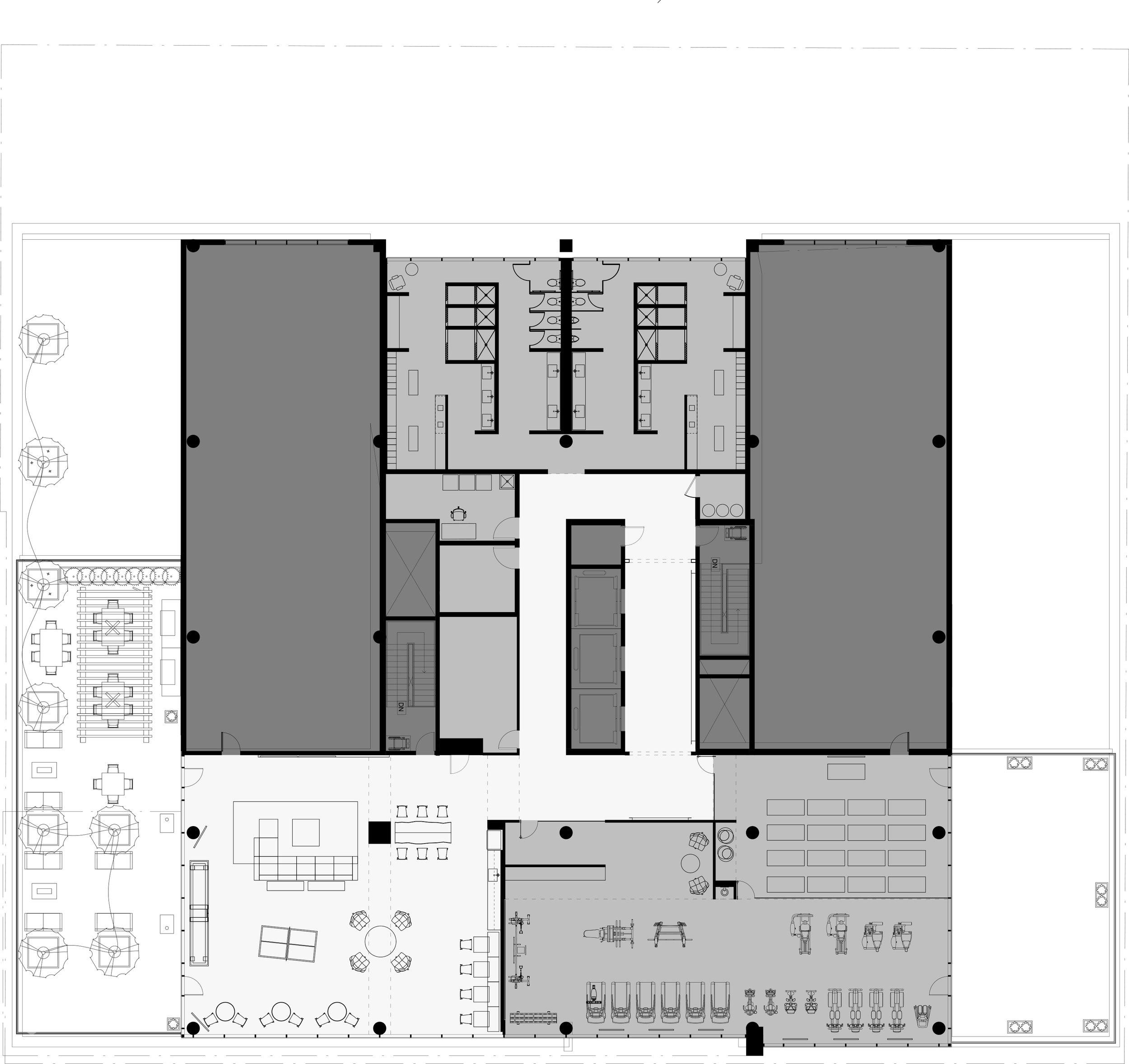 Amenity Floor 20190521.jpg