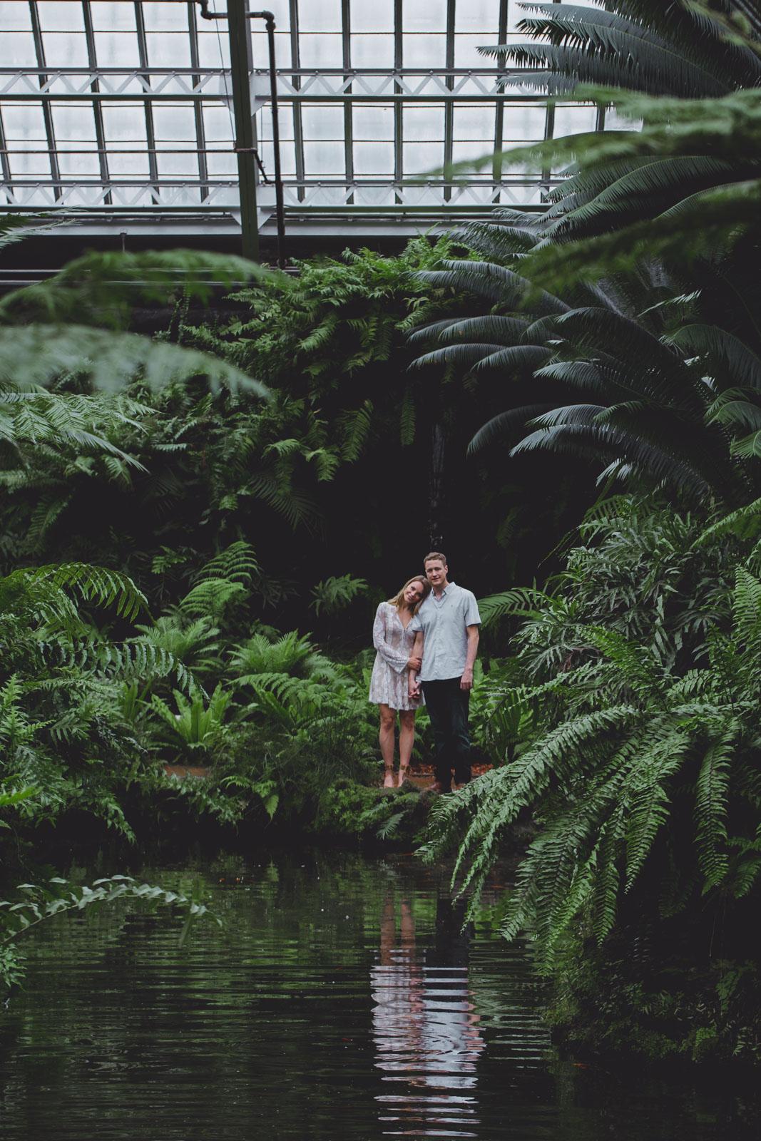 Monique Engagement Photos-24.jpg