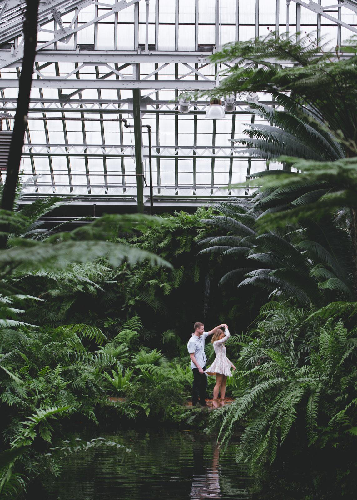 Monique Engagement Photos-30.jpg