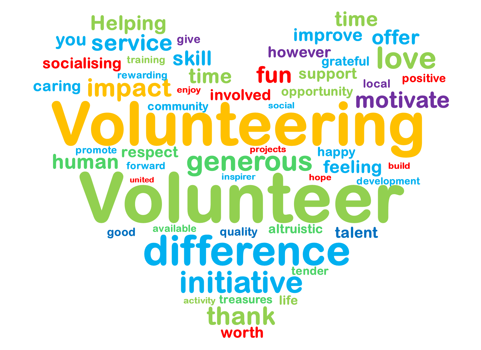 volunteerword.png