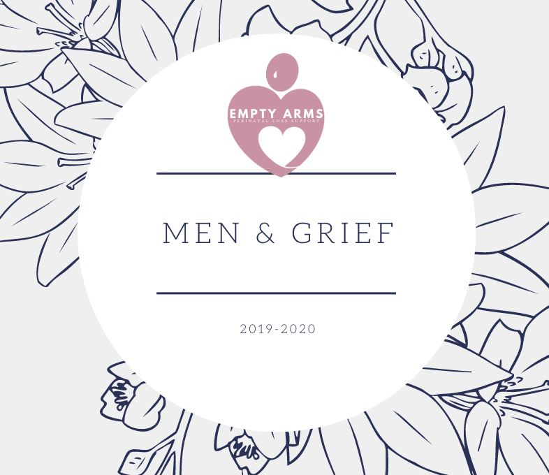 Men & Grief
