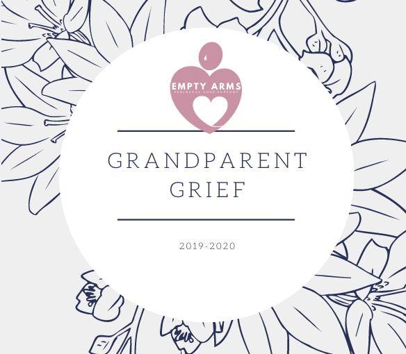 Grandparent Grief