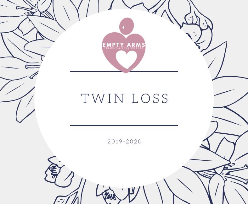Twin Loss