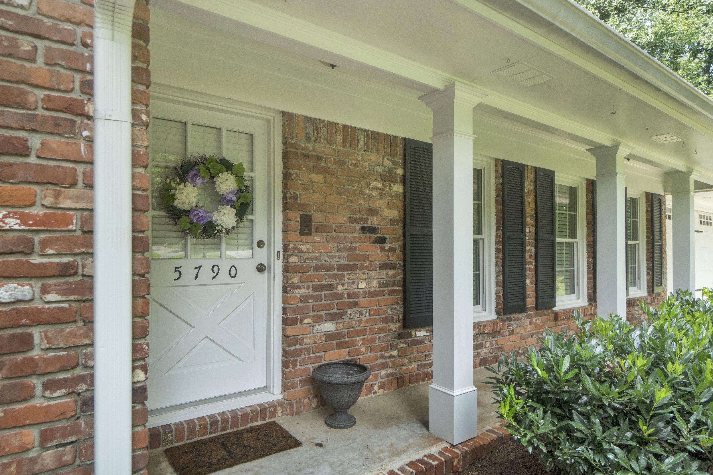 Atlanta GA Real Estate Photographer