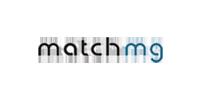 Matchmg.png