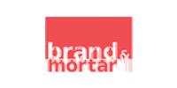 Brand+Mortar.png