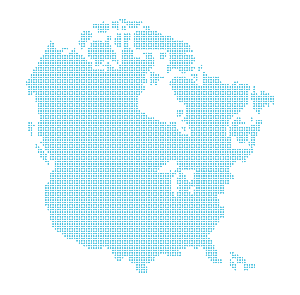 Canada_dotmap.png