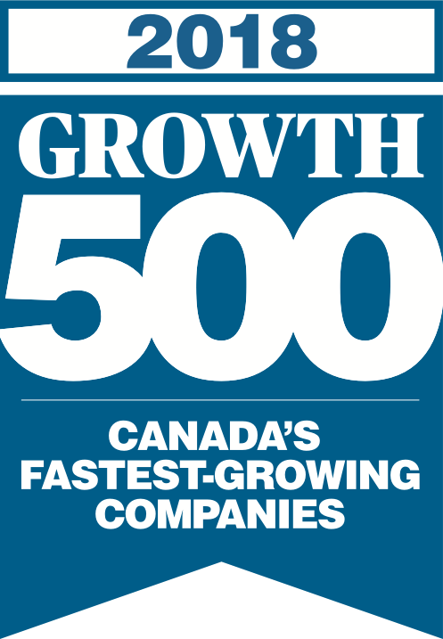 #60 on the Growth 500 - Canadian Business has released the Growth 500, ranking Wave Digital Media as 60th Fastest Growing Company in Canada.Shout out to our amazing staff, partners, and clients!