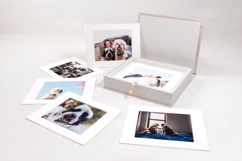 lovestory_box_internal_slideshow_image_1.jpg