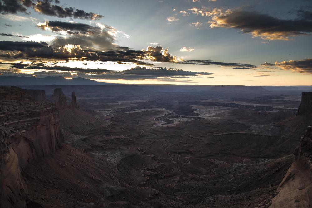 INT_ViewFromMesaArch_Canyonlands_Sept2017_RJN-9404.jpg