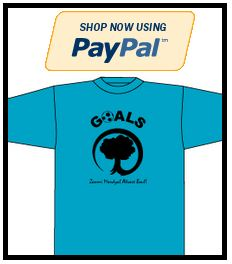 Click here to buy your t-shirt!