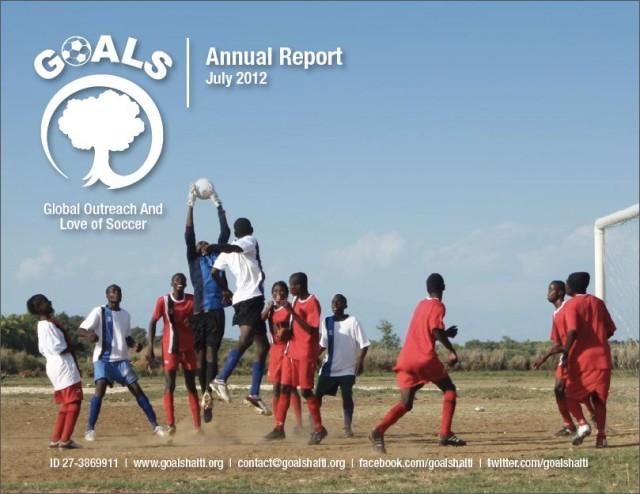 2012-annual-report2-640x494.jpg