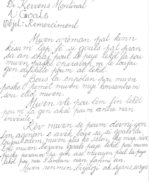 Kervens-Letter-copy-copy.png