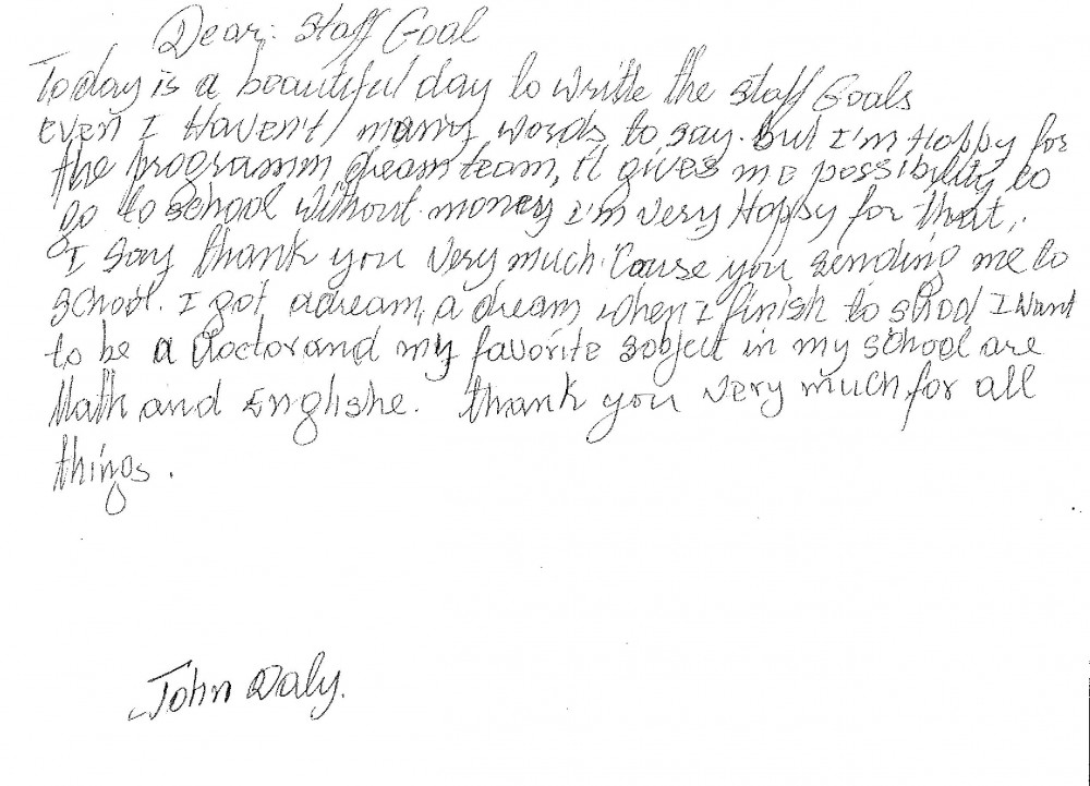 thank-you-from-john-daly-copy-page-001-1-1000x721.jpg