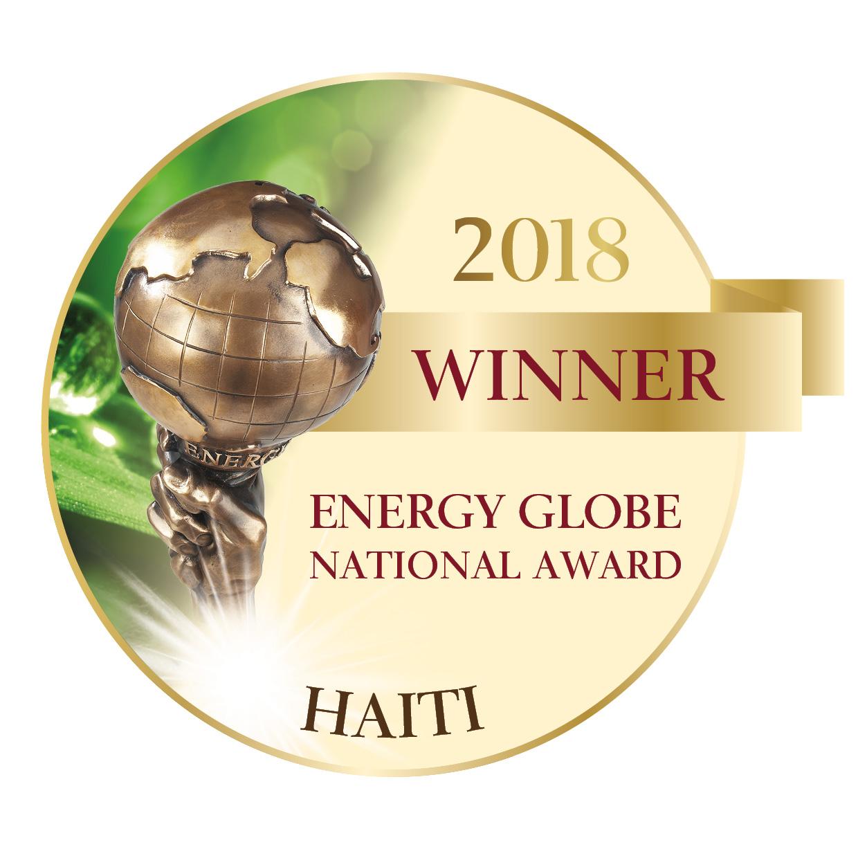 EnergyGlobe_NationalWinner_2018_Haiti.jpg