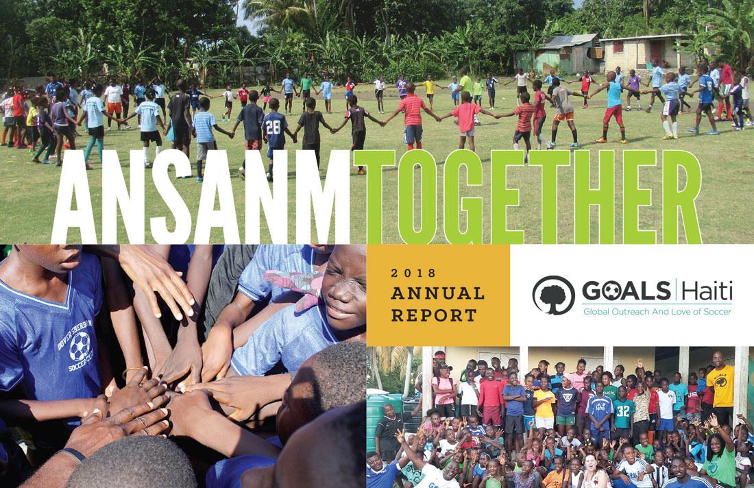 GH-Annual-Report-2018