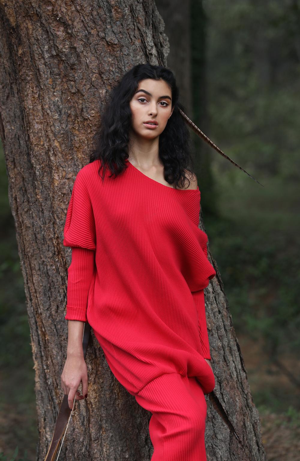 Fashion Editorials / Creative Direction