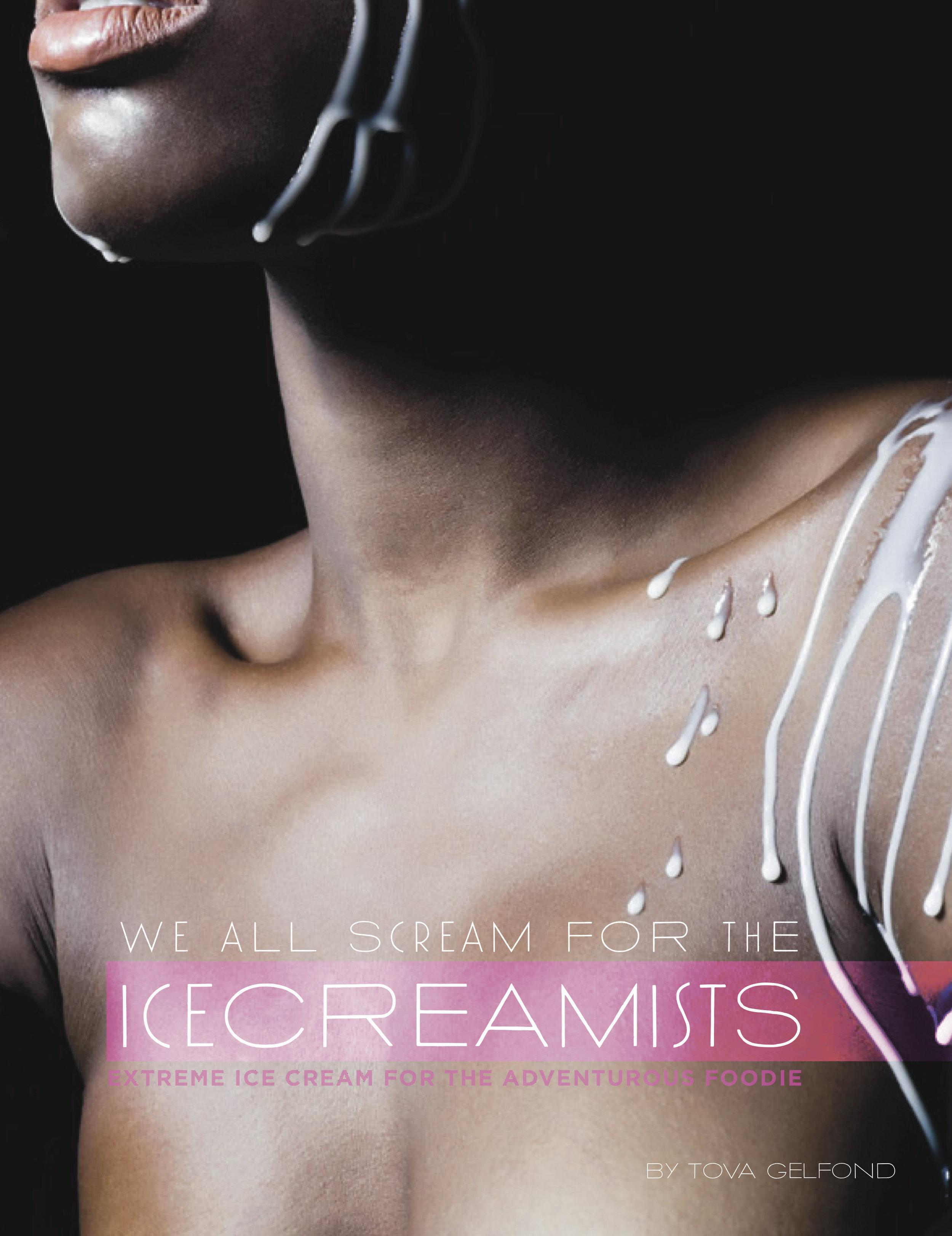 Icecreamistspg1.jpg