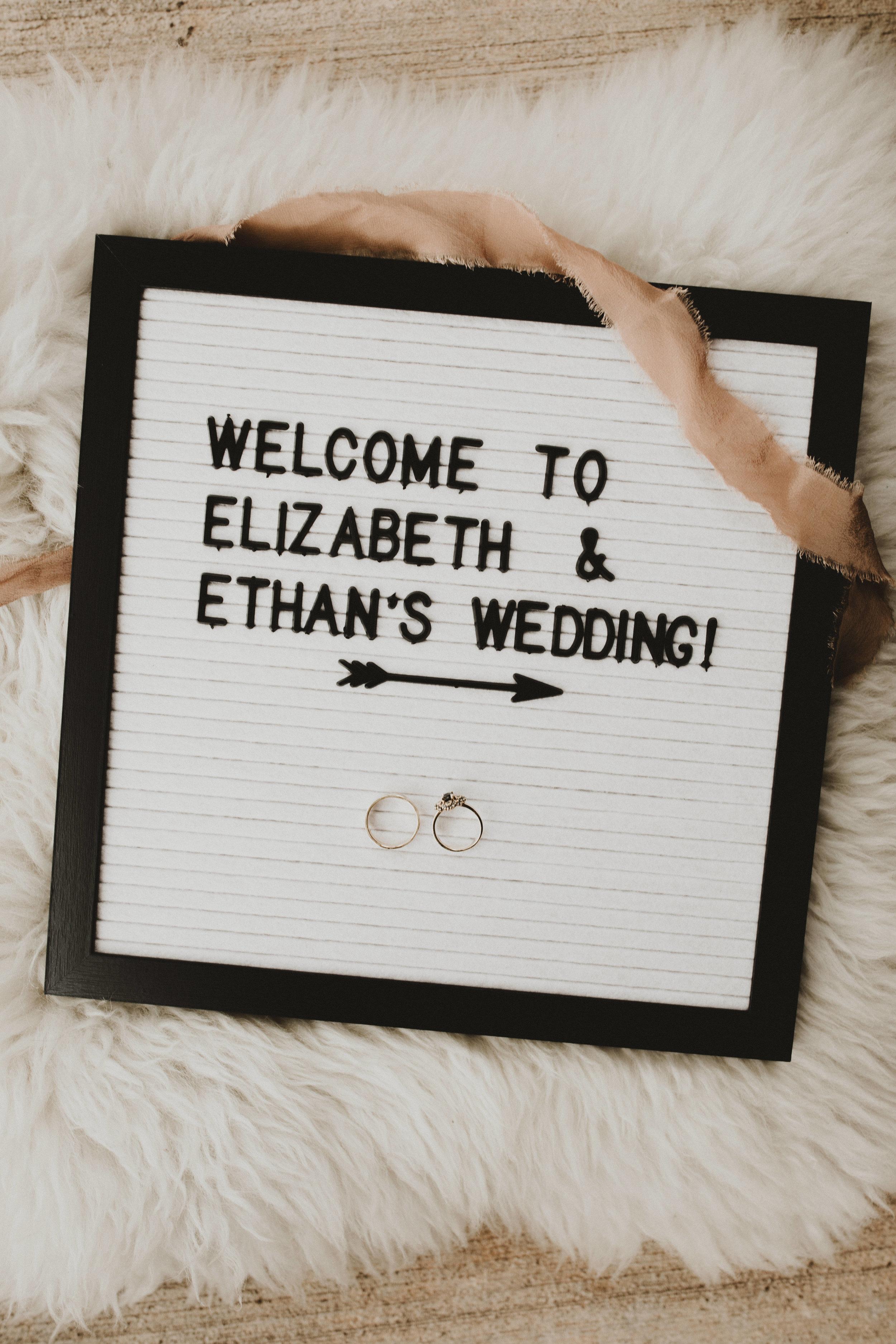 ElizabethEthan_Blog_014.jpg