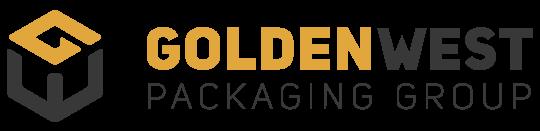 GW-Website-logo.png