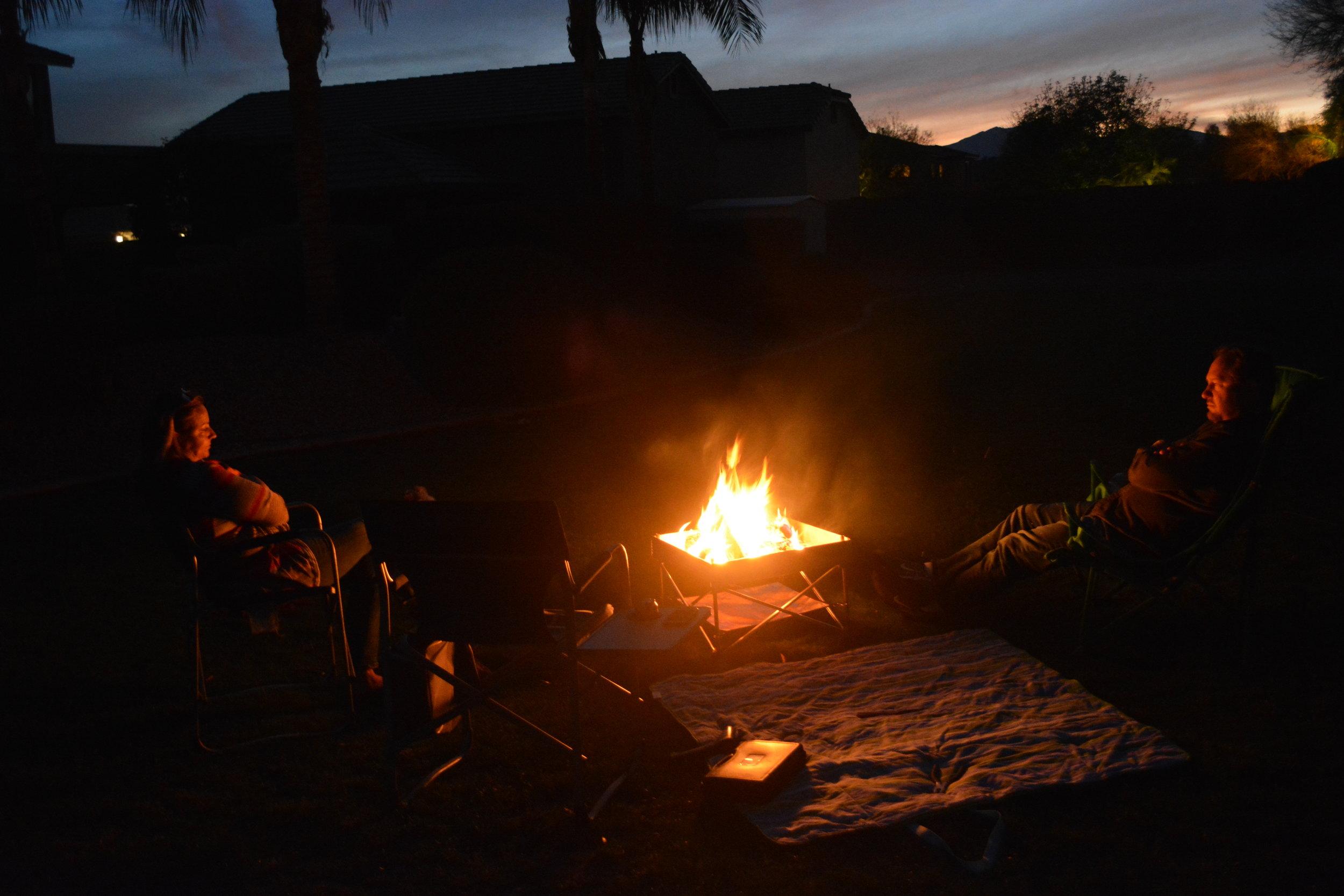 backyard lifestyle.JPG