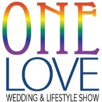 One Love Wedding Showcase