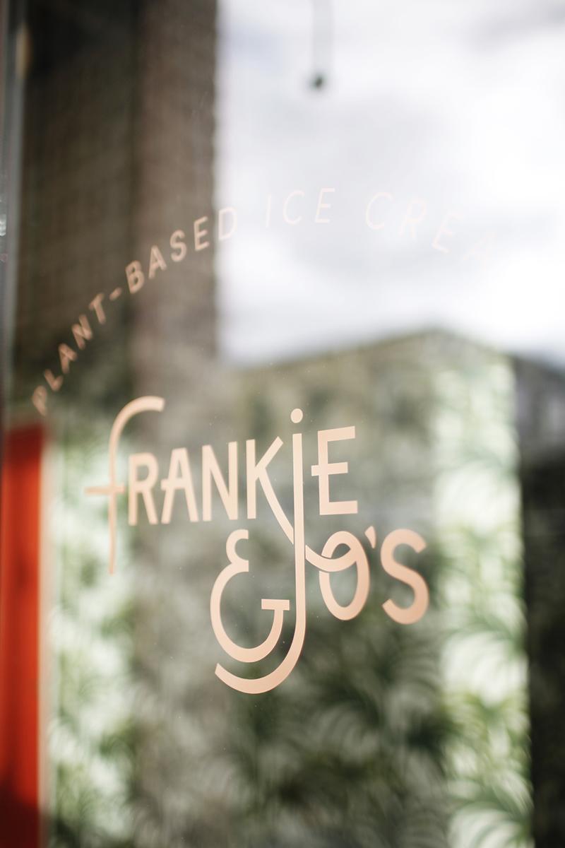 08-FrankieandJos13_KatieHackworth.jpg