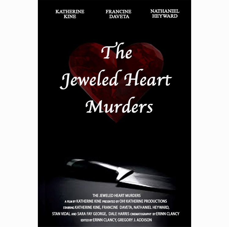 The Jeweled Heart Murders_website page image_01.jpg