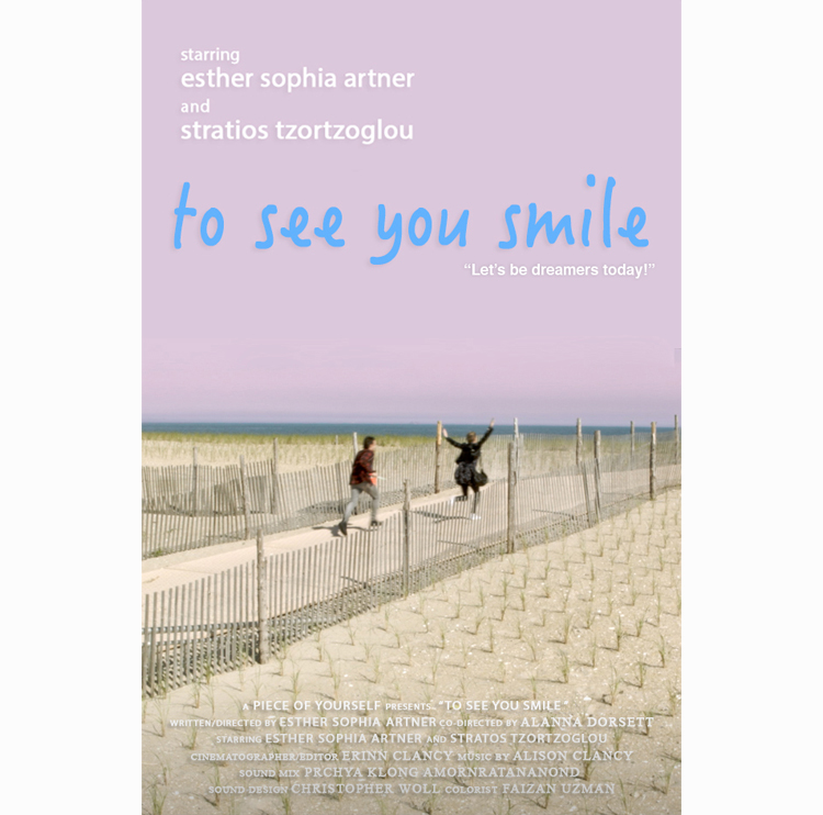 To See You Smile_website page image_04.jpg
