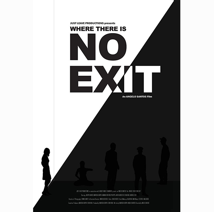 Where There Is No Exit_website page image_02.jpg