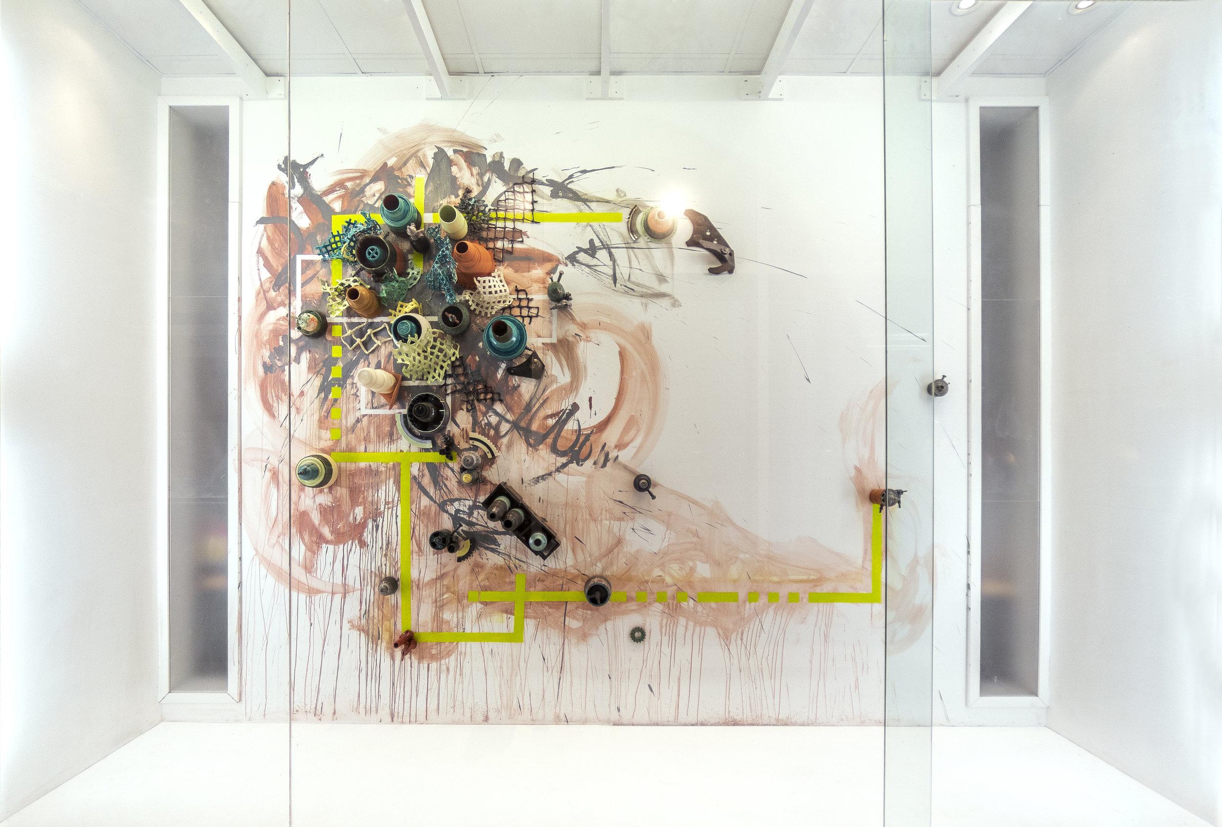 Visual-Arts-Exhibitions_Fall-2018_28.jpg