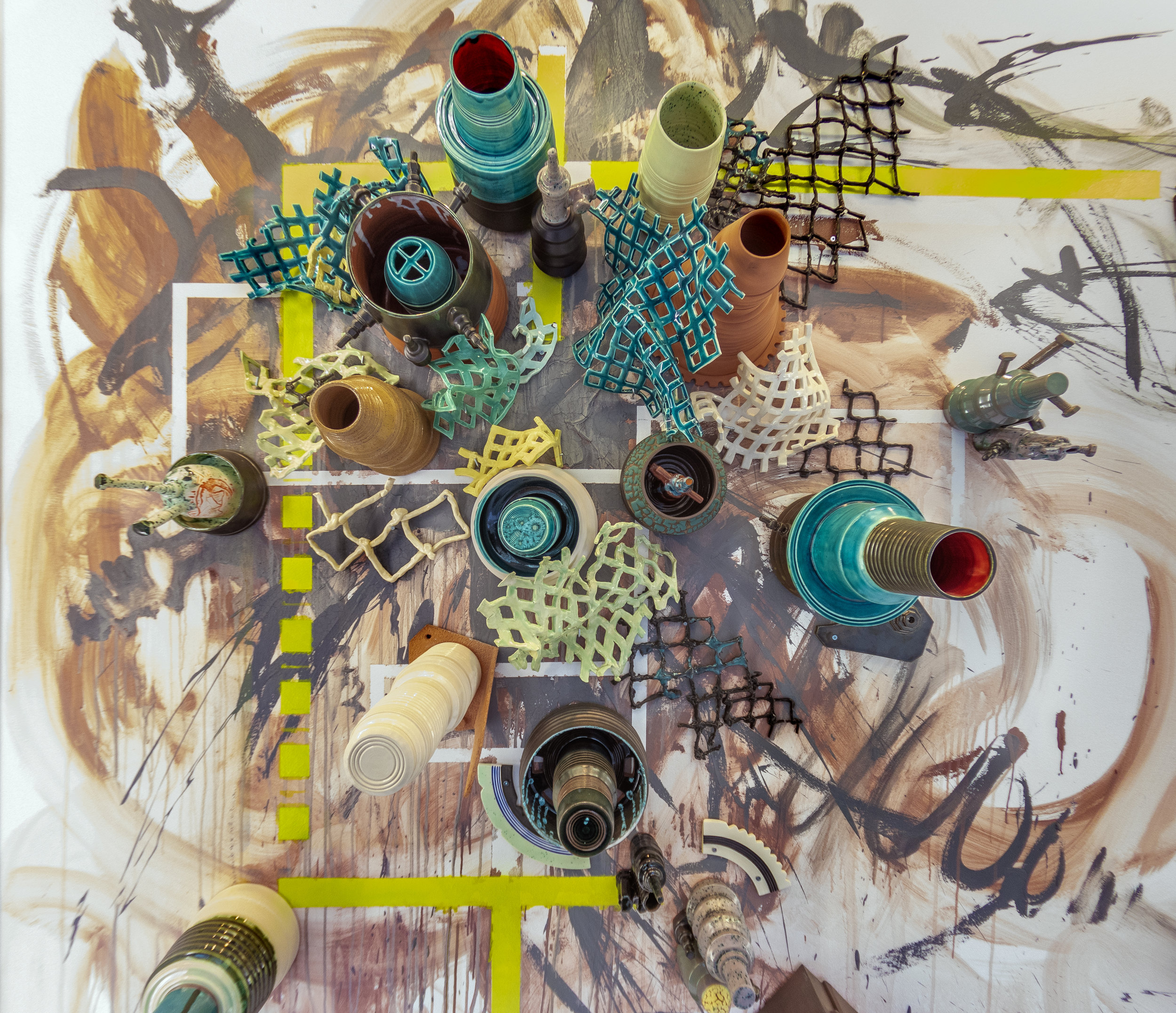 Visual-Arts-Exhibitions_Fall-2018_29.jpg