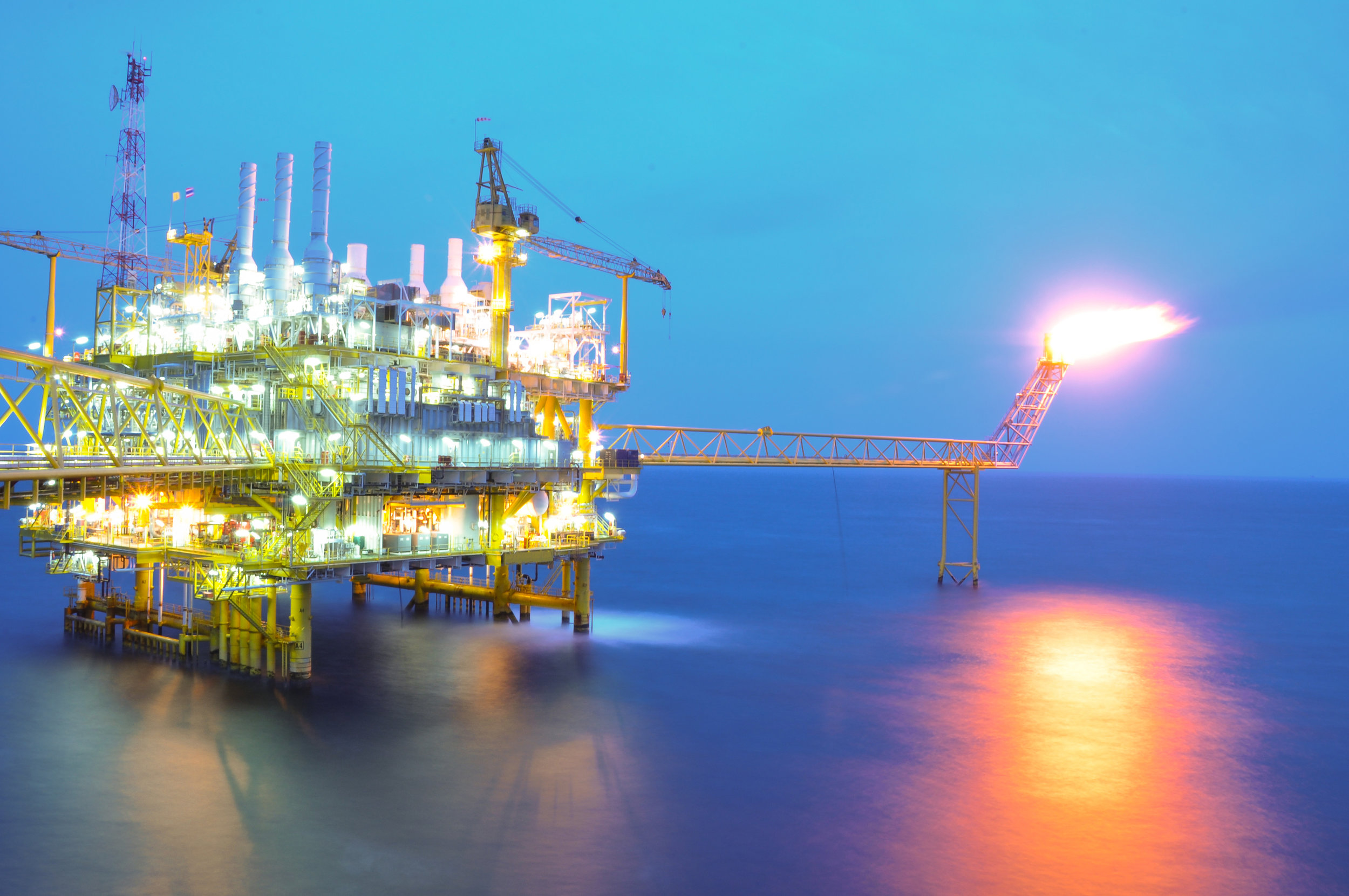 Tech-Siemens-offshore-platform.jpeg
