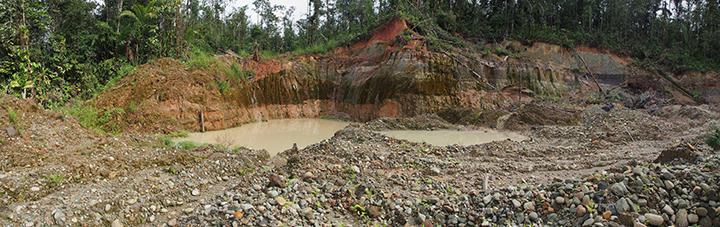 DonaJosefahueco-PanoramaB.jpg