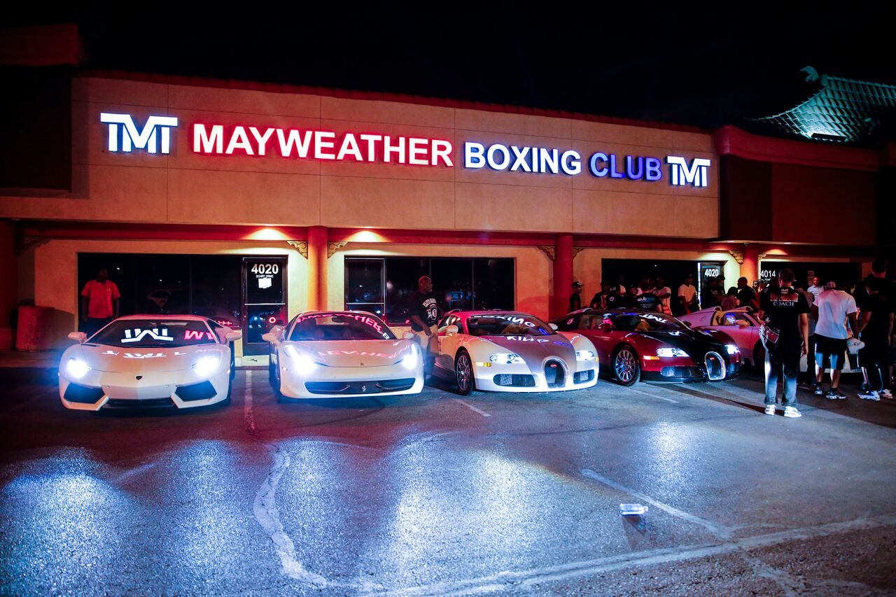 mayweather-boxing-club-and-cars.jpg