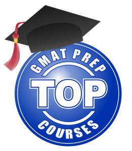 top-gmat-courses-logo-261x300.png