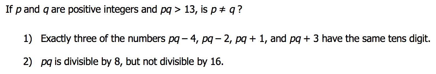 potw012problem.png