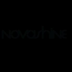 NovaShine-01_378b53ae-6be3-4698-b44b-67d19382e30c_300x300.png