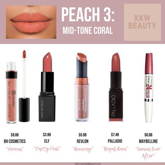 peach 3.jpg