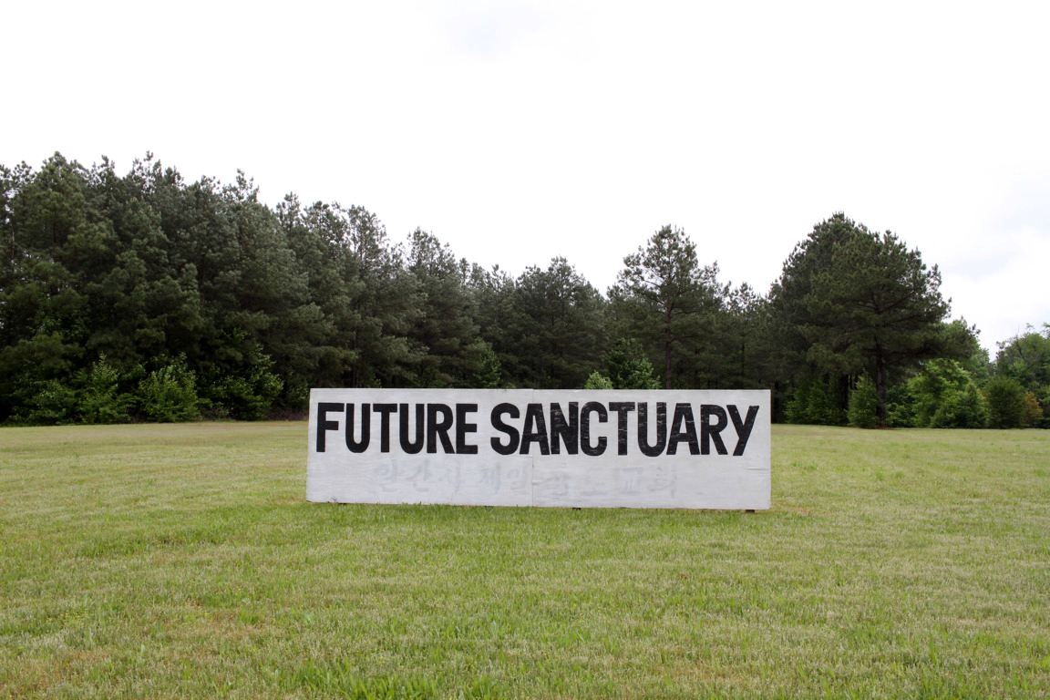 future-sanctuary.jpg